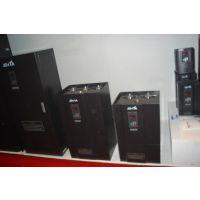 SZPR7-4F1100B SZPR7系列风机水泵型变频器