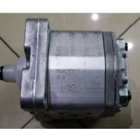 现货供应 意大利马祖奇双联齿轮泵,MARZOCCHI齿轮泵GHP2A-D-20-FG