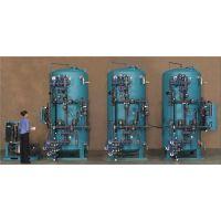 供应奥凯环保、渡假村水处理系统、东莞水处理