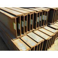 供应莱钢大型型钢厂生产的热轧工字钢