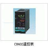 供应上海理化RKC全系列温控表(CD、CH、RH系列)