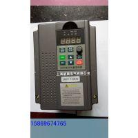 供应变频器选型  110KW/380V/通用型变频调速器