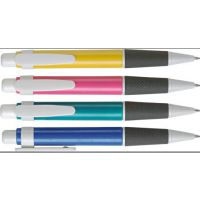 供应深圳哪里定做广告笔便宜、龙华新区定做礼品笔免费印文字的工厂
