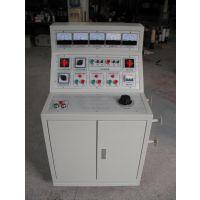 厂家供应 NDKC-I高低压开关柜通电测试台