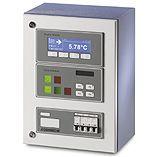 AGRAMKOW高低压电器继电器