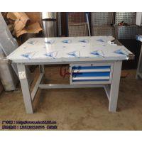 厂家直销不锈钢台面工作桌 可批发订做
