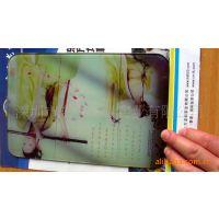梳子印花机158发夹印花机,,万能读卡器印花机(图)