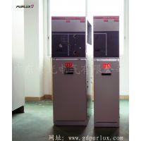 云南玉溪10KV系列环网柜 高压环网柜 高压成套 成套电气
