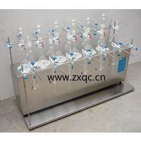 氨氮测定仪/氨氮测定装置 型号:MY48SYNT库号:M351799