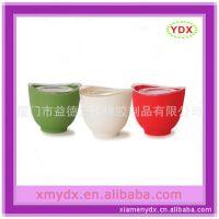 新型环保产品 礼品 硅胶碗 食品级硅胶碗  硅胶盘 实用家居用品