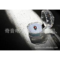 钻石防尘塞 iphone防尘塞  通用型防尘塞 盒装 DIY配件批发