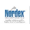 供应供应NORDEX 工业器材,美国进口,价格最优,货期快