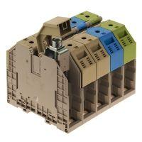 供应WDU 120/150/5 N接线端子魏德米勒