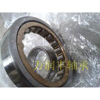 NACHINU326E高温轴承NACHI机床设备NU326E挤压机