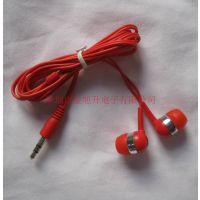深圳生产手机耳机的加工厂