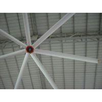 大型工业吊扇SP-700