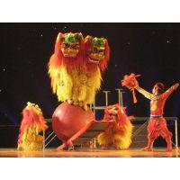 北京舞龙舞狮表演 北京舞龙舞狮 舞龙舞狮表演