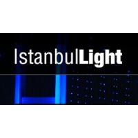 2015年土耳其国际品牌照明展览会