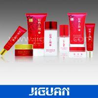 供应化妆品标签|化妆品透明不干胶标签|化妆品广告标贴|价格实惠