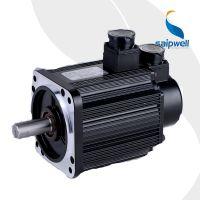 SPM80-G01330LZ加速性能较好伺服驱动器 矩频特性好厂家直销