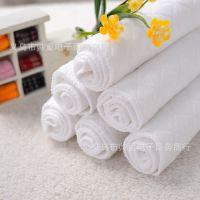 美酷婴童的标准尺寸生态棉尿片,环保无毒棉布婴儿尿布批发9017-1