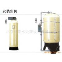 特价供应优惠YLSS-500石英砂过滤器