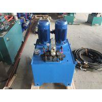 供应湖南液压系统、湖南液压站,非标液压系统,长沙液压系统