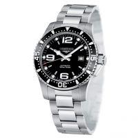 手表批发 瑞士手表,康卡斯珍品男士腕表 高档全自动机械表