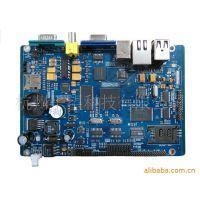 供应多媒体系统解决方案PVT-805S工控电脑产品之工控主板的应用