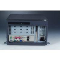 供应工控机箱/研华ARK-6610/官方授权原装正品