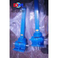 SWL5丝杆升降机,SWL5丝杆升降机生产厂家