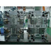 医疗器械类模具医疗器械产品开发模具制造