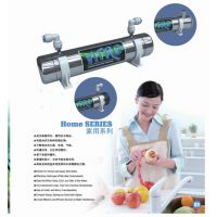 VITRO直饮水杀菌消毒设备/自来水杀菌消毒设备