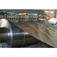 供应上海宝钢ST37-2G冷轧结构件用冷轧钢板
