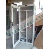 安全工具柜 电力安全工具柜 普通型电力安全工具柜派祥厂家生产
