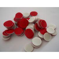 【专业定制】优质硅胶防水垫圈 异形硅胶密封圈 根据客户要求