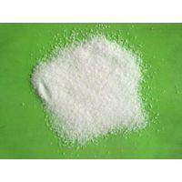 山西聚丙烯酰胺生产厂家/山西聚丙烯酰胺报价