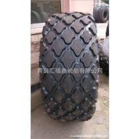 【正品 促销】供应工程机械轮胎 23.1-26 亚洲王压路机轮胎耐磨