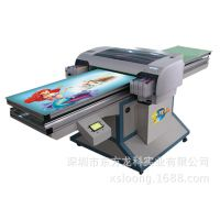 瓷砖打印机|万能打印机|多功能打印机(图)