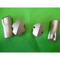 潜孔钻头 YK05 SSKD03 超耐磨 寿命长 优质产品