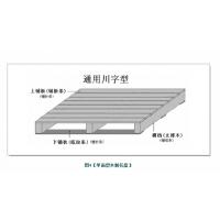 龙岗木卡板价格|坂田木卡板分类|免熏蒸证明过ROSH环保木卡板