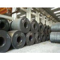 天津大邱庄 热扎带钢 黑带钢 镀锌带钢 生产厂家