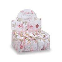 生态良品 香薰袋系列 玫瑰混薰衣草香味 zakka杂货