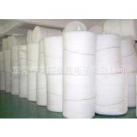 供应的牛皮纸复合气泡膜,铝箔复合气泡膜袋