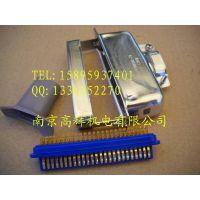 供应总代理日本DDK条形连接器57-20500