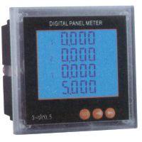 三相电流表DPM223A-F3