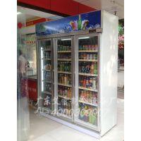 丽江|大理|昭通|昆明饮料冷藏柜,鲜肉展示柜,不锈钢冰柜,冷藏柜价格