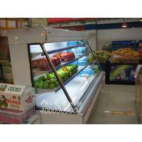 樟树|高安|南康水果保鲜柜|水果冷藏柜|水果展示柜|水果冷柜冰柜