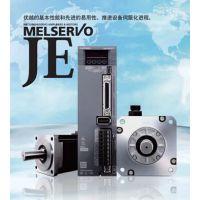 HC-SFS502G1(H)1/17
