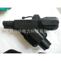 厂家批发价供应NXL型绝缘护罩 NXL(Z)-3~4